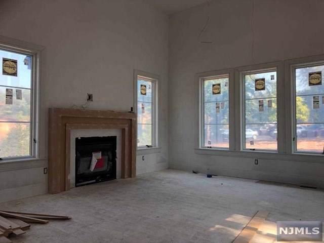 270 County Road, Demarest, NJ 07627 (#20001937) :: Proper Estates
