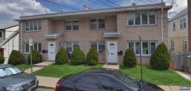140 Rothwell Avenue, Cliffside Park, NJ 07010 (#20001971) :: Proper Estates
