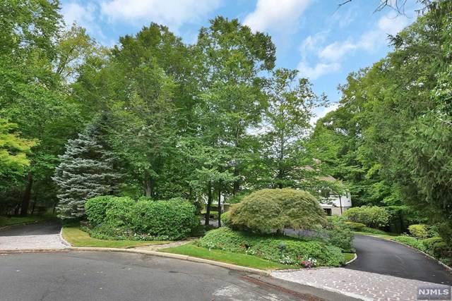 7 Graham Street, Alpine, NJ 07620 (#20001990) :: Proper Estates