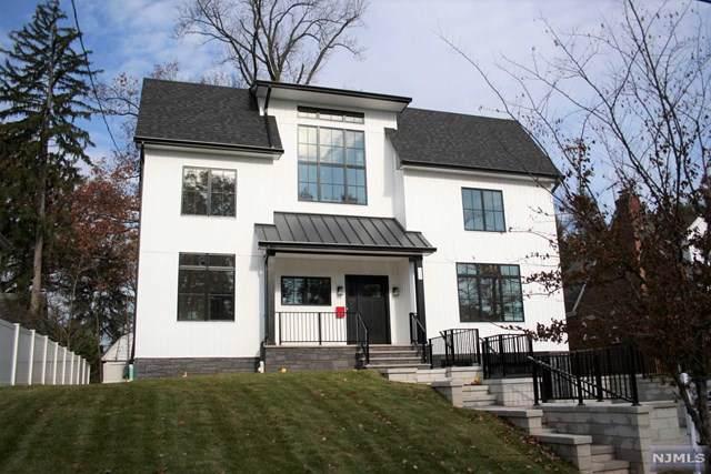 363 Churchill Road, Teaneck, NJ 07666 (#20002117) :: NJJoe Group at Keller Williams Park Views Realty