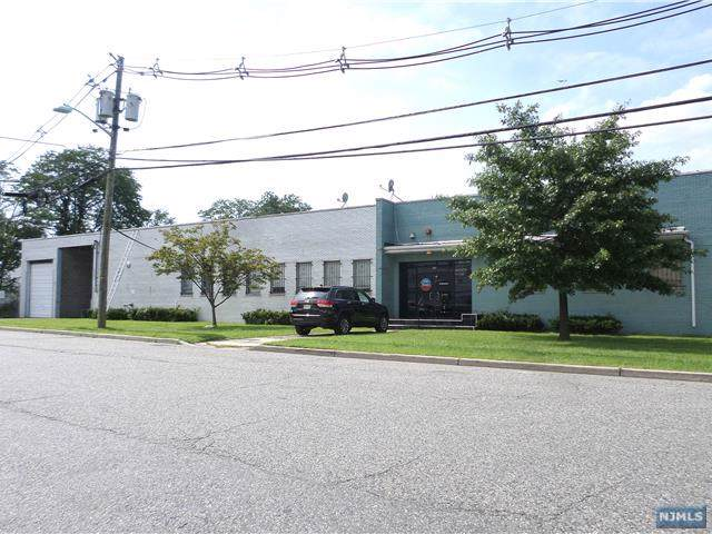 601 Commercial Avenue, Carlstadt, NJ 07072 (MLS #20002182) :: Provident Legacy Real Estate Services, LLC