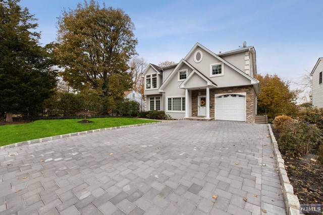 620 Jones Road, Englewood, NJ 07631 (#20002212) :: Proper Estates