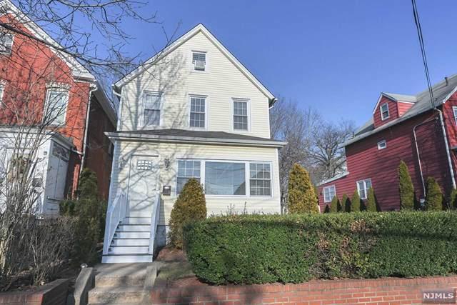 32 College Place, Ridgefield Park, NJ 07660 (#20002233) :: Proper Estates