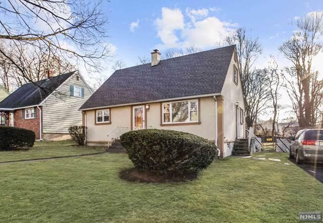 54 W Tryon Avenue, Teaneck, NJ 07666 (#20002245) :: NJJoe Group at Keller Williams Park Views Realty