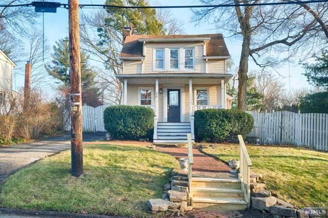 26 Dubois Avenue, Alpine, NJ 07620 (#20002268) :: Proper Estates