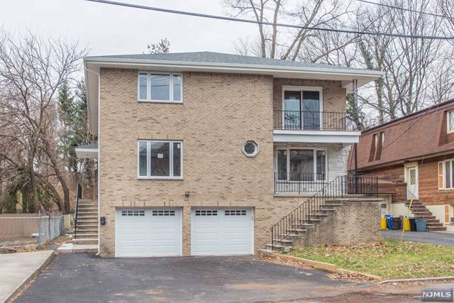 107 Temple Terrace, Palisades Park, NJ 07650 (#20002316) :: Proper Estates