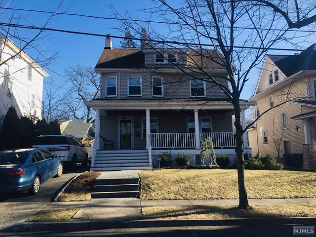 39 Myrtle Street, Rutherford, NJ 07070 (#20002336) :: NJJoe Group at Keller Williams Park Views Realty