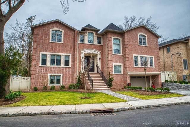 203 Bluff Road, Fort Lee, NJ 07024 (#20002353) :: Proper Estates
