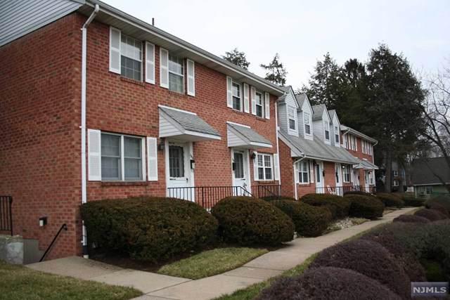 148 Parkview Drive, Teaneck, NJ 07666 (#20002360) :: NJJoe Group at Keller Williams Park Views Realty