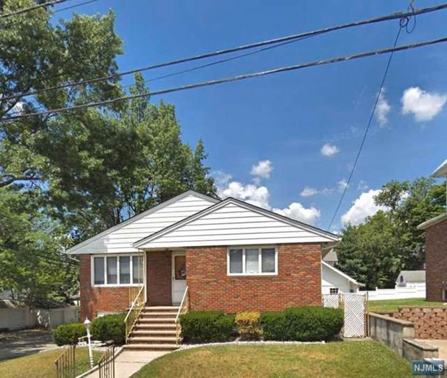 33 Lincoln Place, East Rutherford, NJ 07073 (#20002375) :: NJJoe Group at Keller Williams Park Views Realty