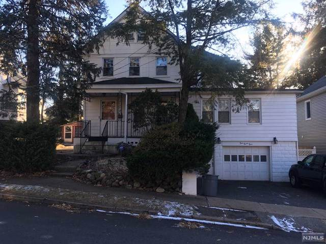 534 Center Place, Teaneck, NJ 07666 (#20002409) :: Proper Estates