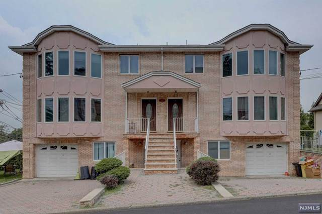 501 7th Street, Palisades Park, NJ 07650 (MLS #20002423) :: William Raveis Baer & McIntosh