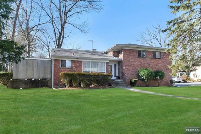 5 Spruce Street, Cresskill, NJ 07626 (MLS #20002484) :: William Raveis Baer & McIntosh