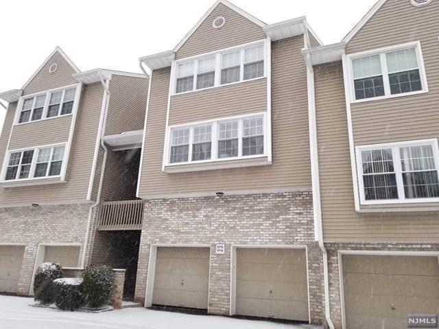 575 Windsor Drive, Palisades Park, NJ 07650 (#20002491) :: Proper Estates