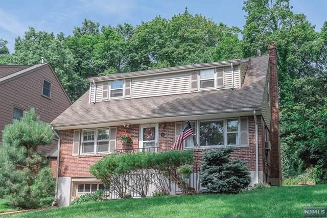 25 Hillview Terrace, Glen Rock, NJ 07452 (#20002529) :: NJJoe Group at Keller Williams Park Views Realty