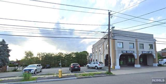 685 Bergen Boulevard, Ridgefield, NJ 07657 (MLS #20002563) :: Team Francesco/Christie's International Real Estate