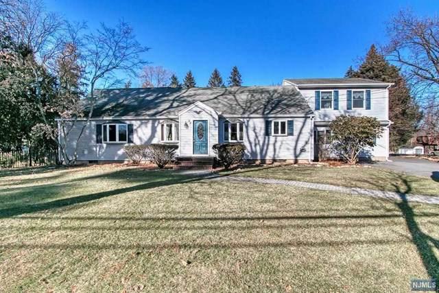 28 Cripplebush Road, Old Tappan, NJ 07675 (MLS #20002573) :: Team Francesco/Christie's International Real Estate
