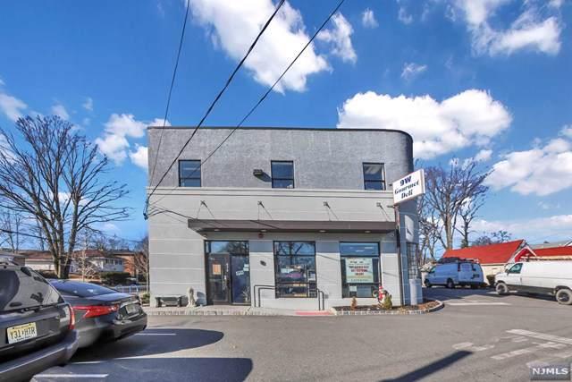 476 Sylvan Avenue, Englewood Cliffs, NJ 07632 (MLS #20002577) :: William Raveis Baer & McIntosh