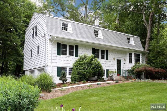 543 Bernita Drive, River Vale, NJ 07675 (MLS #20002582) :: Team Francesco/Christie's International Real Estate