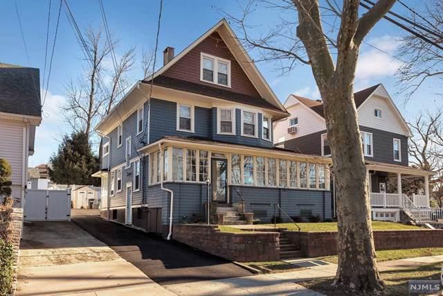 303 Carmita Avenue, Rutherford, NJ 07070 (#20002598) :: NJJoe Group at Keller Williams Park Views Realty