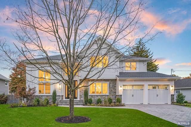 92 Walnut Drive, Tenafly, NJ 07670 (#20002613) :: Proper Estates