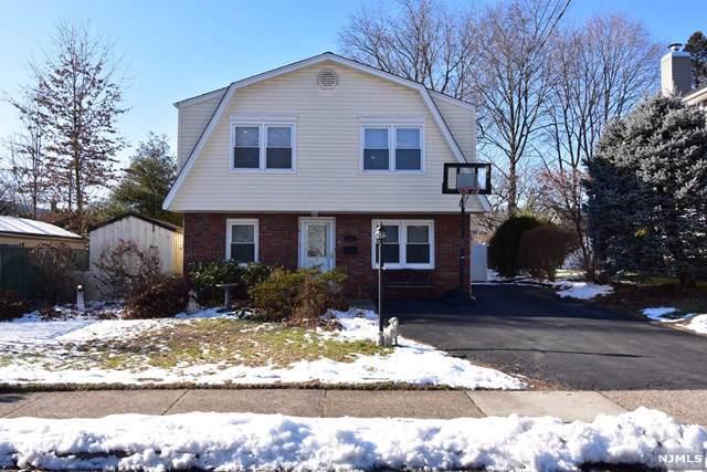 692 Asbury Street, New Milford, NJ 07646 (#20002626) :: NJJoe Group at Keller Williams Park Views Realty