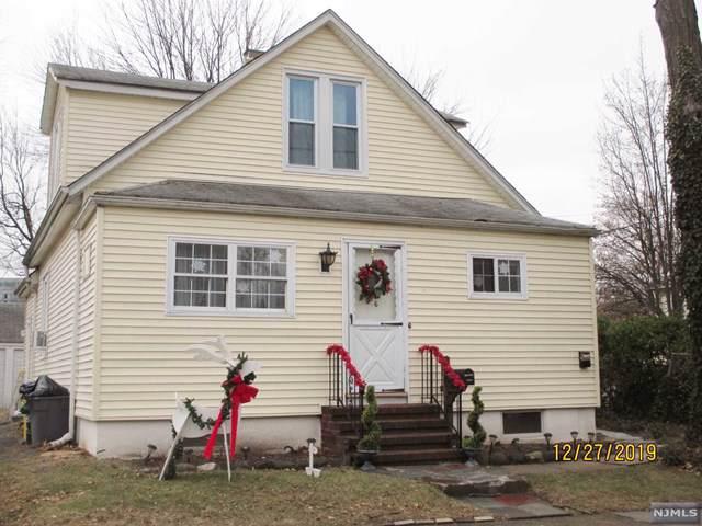 286 Washington Street, Teaneck, NJ 07666 (#20002661) :: NJJoe Group at Keller Williams Park Views Realty