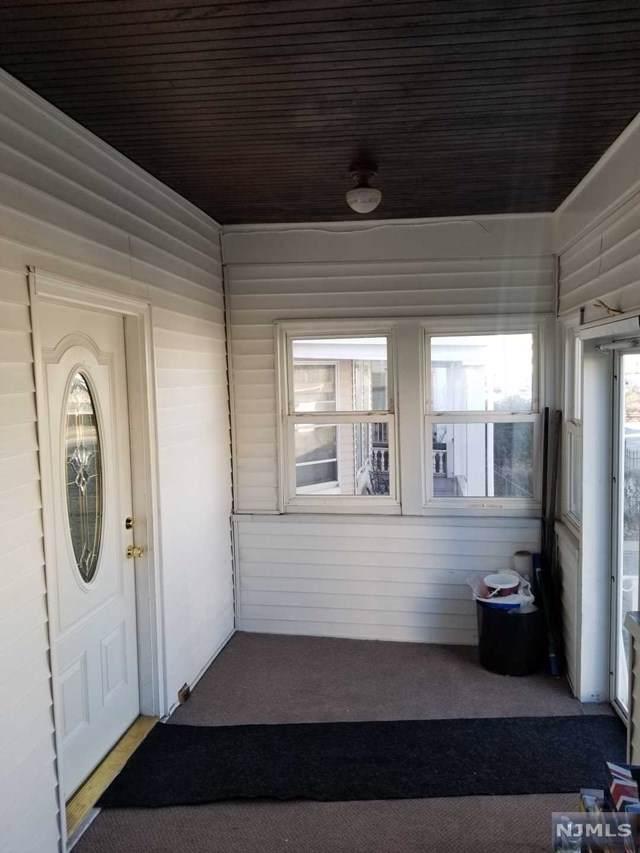 6 Garfield Place, East Orange, NJ 07018 (#20002686) :: NJJoe Group at Keller Williams Park Views Realty