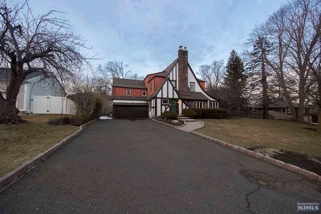 59 Burlington Road, Tenafly, NJ 07670 (#20002711) :: Proper Estates
