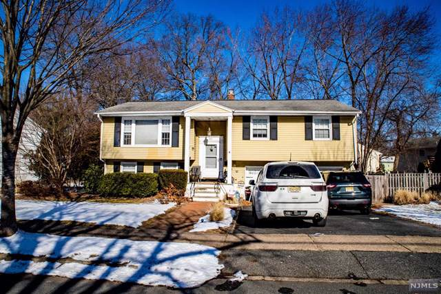 686 Lafayette Avenue, Westwood, NJ 07675 (MLS #20002736) :: William Raveis Baer & McIntosh