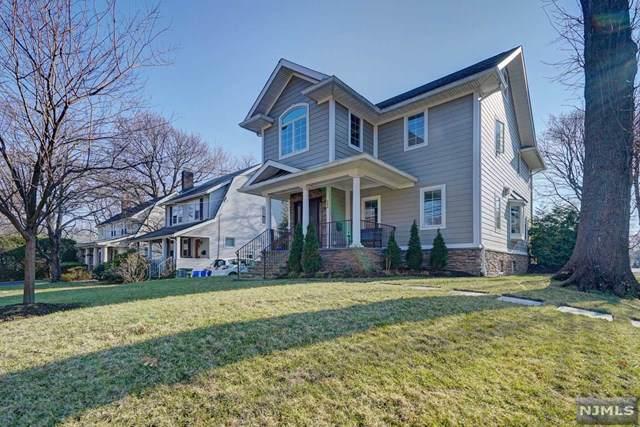 294 W Clinton Avenue, Tenafly, NJ 07670 (#20002766) :: Proper Estates