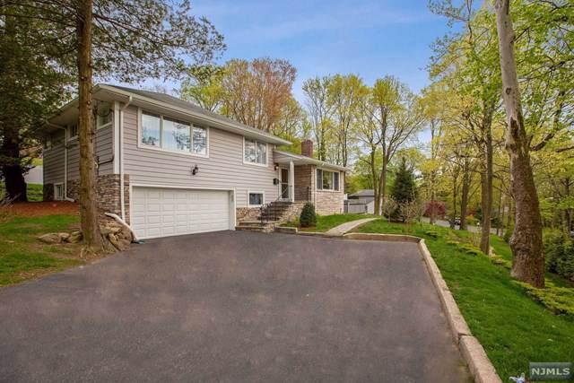 228 E Clinton Avenue, Tenafly, NJ 07670 (#20002845) :: Proper Estates