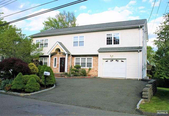 306 Congers Avenue, Northvale, NJ 07647 (MLS #20003198) :: William Raveis Baer & McIntosh
