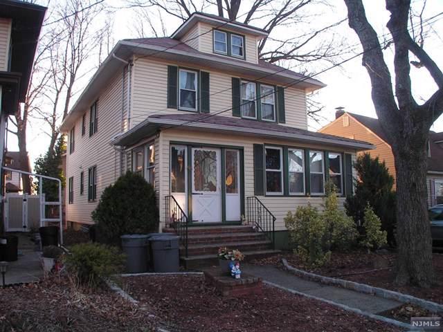 45 Brinkerhoff Street, Ridgefield Park, NJ 07660 (#20003202) :: Proper Estates