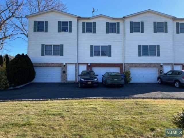 135 W Forest Avenue C, Englewood, NJ 07631 (#20003204) :: Proper Estates