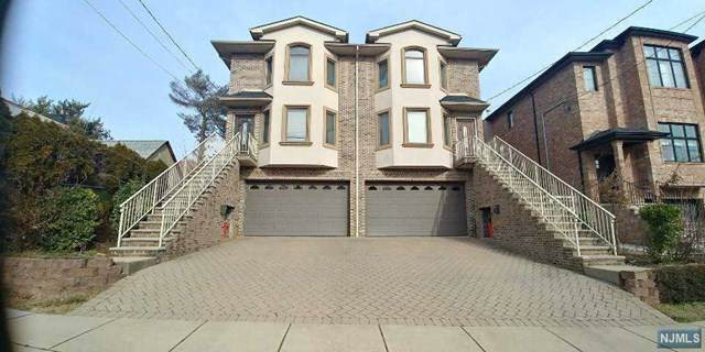 97 Lincoln Avenue, Cliffside Park, NJ 07010 (#20003277) :: Proper Estates