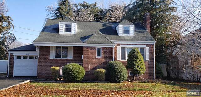 406 Elm Avenue, River Edge, NJ 07661 (#20003319) :: NJJoe Group at Keller Williams Park Views Realty