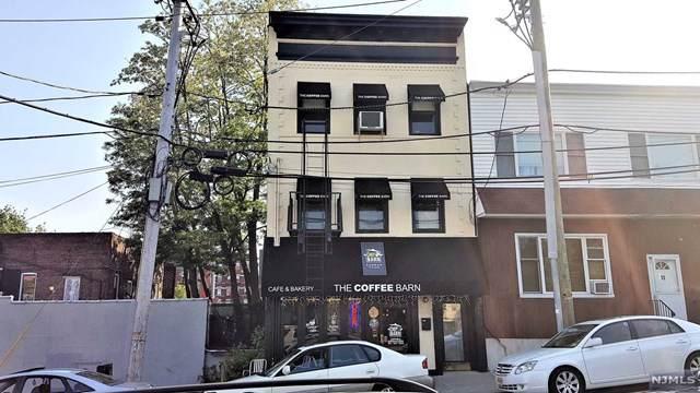 10 Dempsey Avenue, Edgewater, NJ 07020 (#20003365) :: Proper Estates