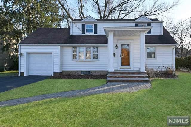 36-02 Lenox Drive, Fair Lawn, NJ 07410 (#20003380) :: NJJoe Group at Keller Williams Park Views Realty