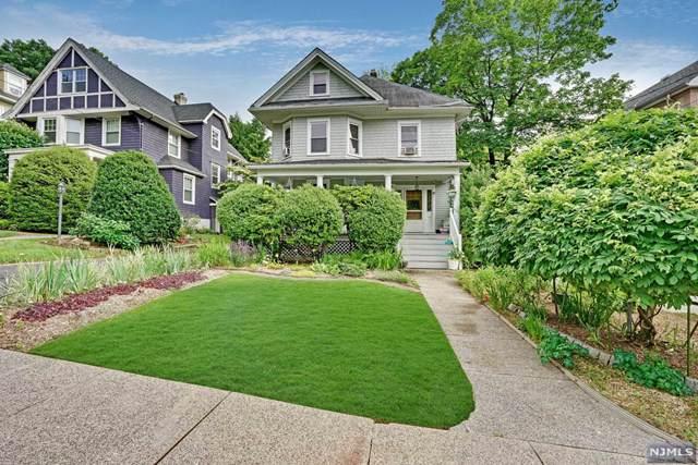 60 Franklin Street, Englewood, NJ 07631 (#20003388) :: Proper Estates