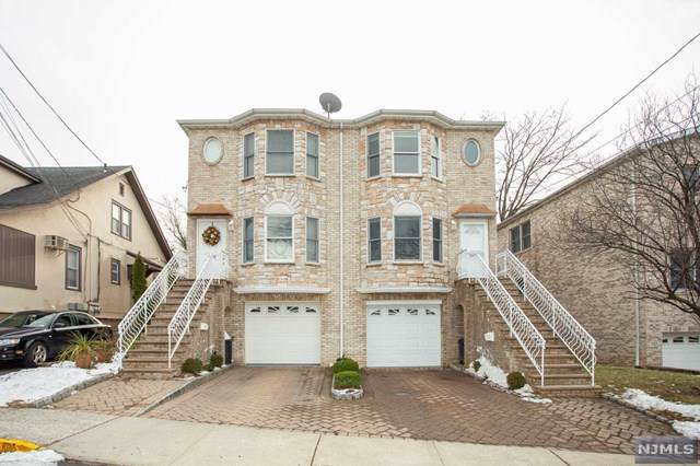 430 Aurora Avenue, Cliffside Park, NJ 07010 (#20003399) :: Proper Estates