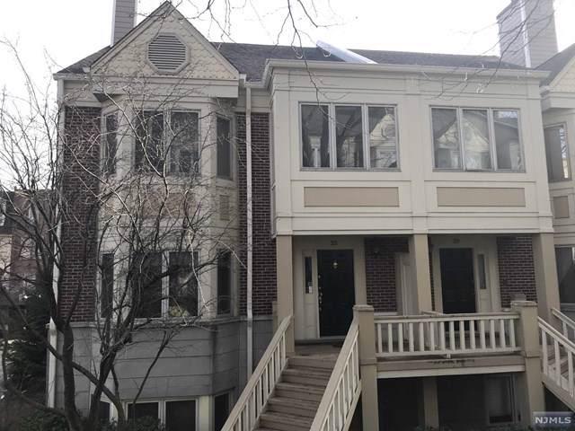 33 Kings Court, Fort Lee, NJ 07024 (#20003452) :: Proper Estates