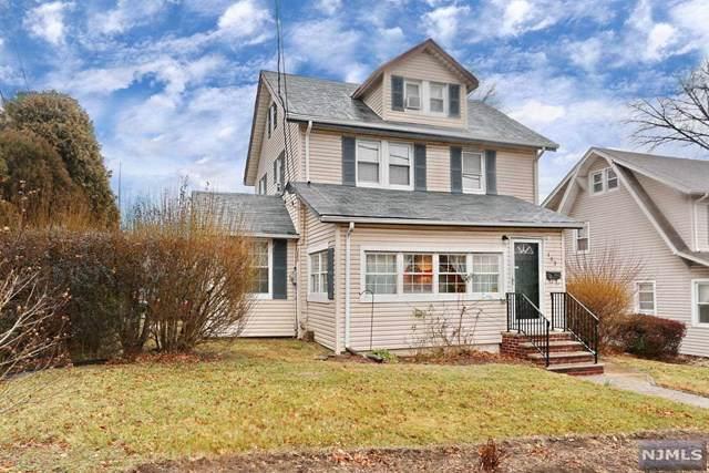 103 Selvage Avenue, Teaneck, NJ 07666 (#20003473) :: NJJoe Group at Keller Williams Park Views Realty