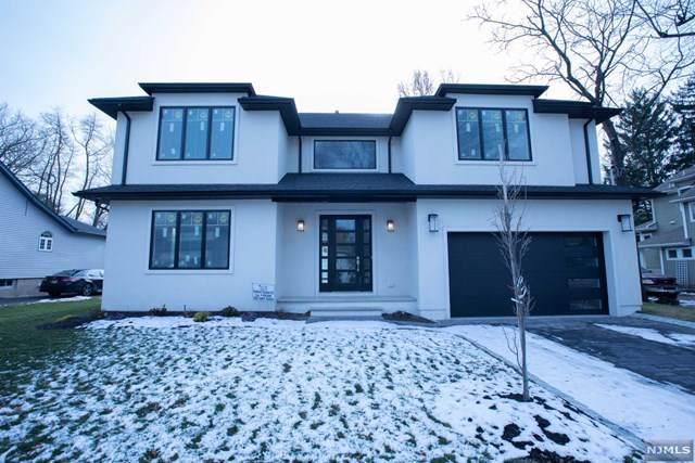 10 Lindley Avenue, Tenafly, NJ 07670 (#20003487) :: Proper Estates
