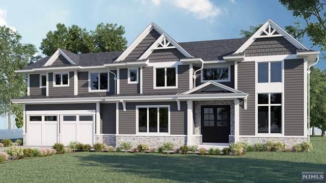 61 Holland Avenue, Demarest, NJ 07627 (#20003586) :: Proper Estates