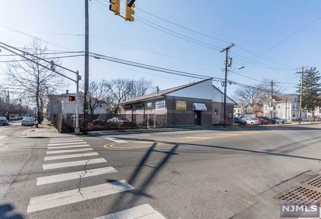 12-14 Haledon Avenue, Paterson, NJ 07522 (MLS #20003617) :: The Dekanski Home Selling Team
