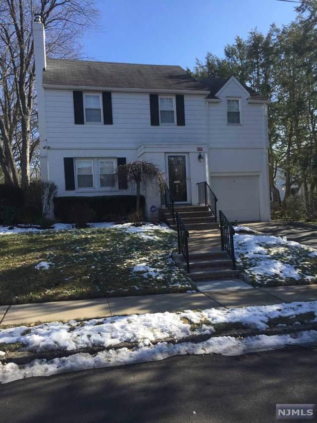 937 Alpine Drive, Teaneck, NJ 07666 (#20003659) :: Proper Estates