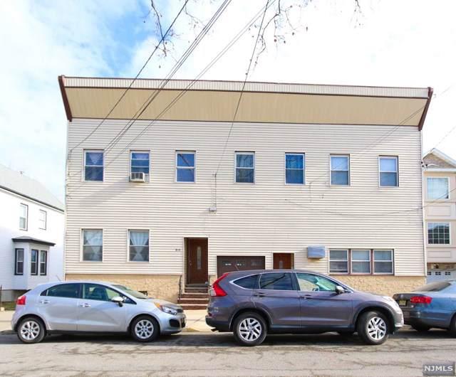 56-58 Washington Street, Harrison, NJ 07029 (#20003666) :: Proper Estates