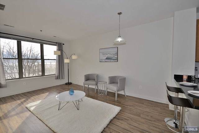 26 Ave At Port Imperial #137, West New York, NJ 07093 (MLS #20003791) :: Team Braconi | Prominent Properties Sotheby's International Realty
