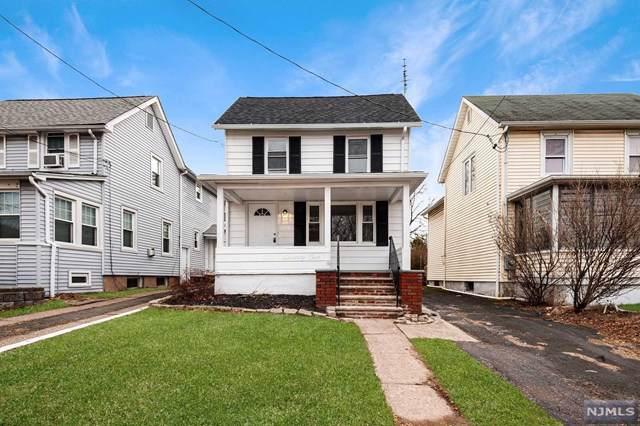 72 Prospect Street, Midland Park, NJ 07432 (#20003815) :: Bergen County Properties